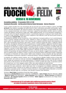 TERRA-FELIX-Rev01